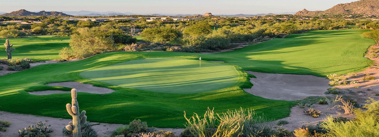 Desert_Forest_Golf_Club