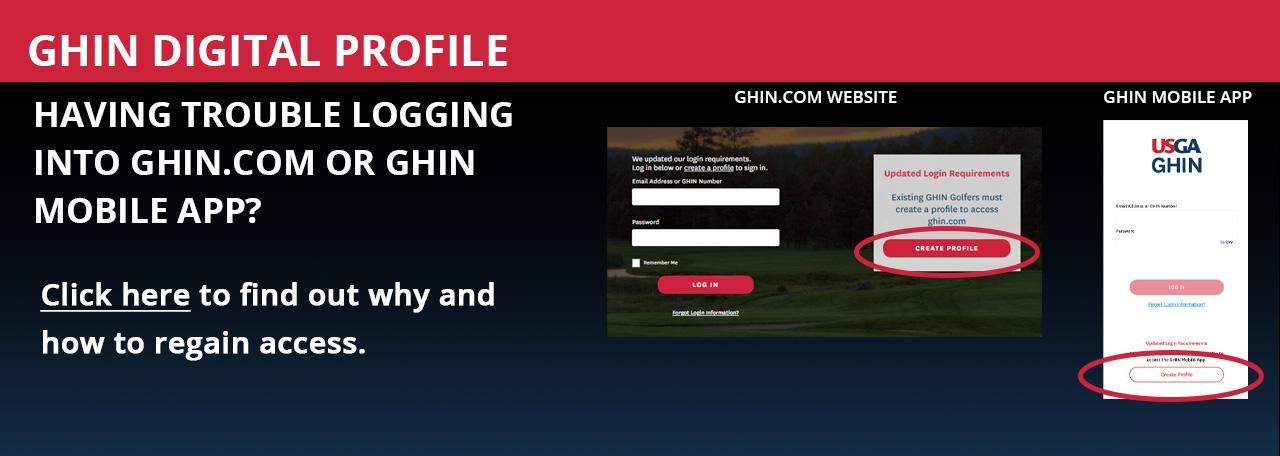 SLIDER_GHIN Digital Profile